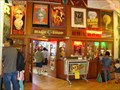 Image for Pike Place Magic Shop - Seattle, WA