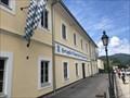 Image for Herzoglich Bayerisches Brauhaus Tegernsee - Tegernsee, BY-DE