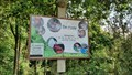 Image for Uilen- en Dierenpark De Paay - Beesd, NL