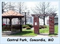 Image for Central Park - Concordia, MO