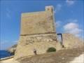 Image for Mgarr ix-Xini Watchtower - Ghajnsielem, Gozo, Malta