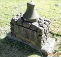 Image for Bell Ringer Grave - St. George and All Saints Church - Doulgas, Isle of Man