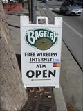 Image for Bagelry  Wifi - Soquel, CA