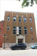 Image for Empire Lodge No. 126 = Pekin, IL