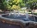 Image for Bolin Fountain - Wichita Falls, TX