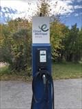 Image for C.E. SÉPAQ - Parc national des Iles-de-Boucherville - Montréal, Québec