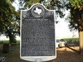 Image for Squaw Creek Indian Fight - Glen Rose Texas