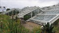 Image for Princess of Wales Conservatory - Kew Gardens, London, UK.