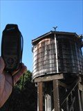 Image for Water Tower: Roaring Camp Water Tower
