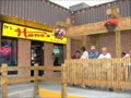 Image for Hanc's - Bowmanville, ON
