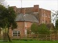 Image for The Old Rectory - Pertenhall, Bedfordshire, UK