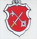 Image for Znak obce Vilemov, Czech Republic