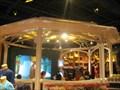 Image for Disney Store Gazebo - Mission Viejo, CA