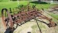 Image for Cultivator - Douglas, WA
