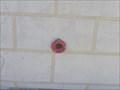 Image for Benchmark Mairie de Brioux sur Boutonne