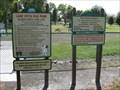 Image for Lake Vista Dog Park - St Petersburg, FL