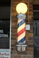 Image for Razor's Edge Barber Shop - Bonham, TX