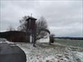 Image for Grenz- und Friedenskapelle bei Burggrub/ Bayern/ Deutschland