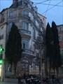 Image for Jeu de Paume - Montpellier - France