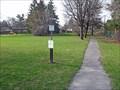 Image for Arbeatha Park - Bells Corners, Ottawa, Ontario