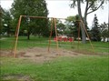 Image for Veterans Memorial Park - Stevens Point, WI