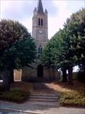Image for Eglise Saint Vincent - Sansais, Nouvelle Aquitaine, France