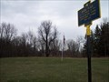 Image for Cato-Meridian Pioneer Cemetery - Cato, New York