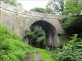 Image for Stone Bridge 91 On The Lancaster Canal - Scotforth, UK