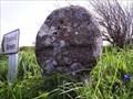 Image for Reperry Cross near Lanivet, Cornwall
