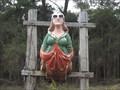 Image for Figurehead - Coomba Park, NSW, Australia