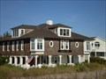 Image for The Addy Sea Victorian Bed & Breakfast  -  Bethany Beach, Delaware