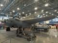Image for de Havilland D.H.98 Mosquito B XX - Ottawa, Ontario