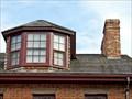 Image for Gainsford House - Charlottetown, PEI