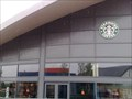 Image for Starbucks, (Sainsburys), London Road, North Cheam, Surrey, UK.