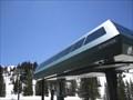 Image for Sunnyside - Alta Ski Area - Utah