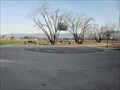 Image for Meadowfair Park Basketball Court  - San Jose, CA