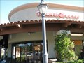 Image for Panera - Westlake Village CA