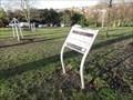 Image for Springhead Park Fitness Trail - Rothwell, UK