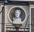 Image for Phidias - Ateneum - Helsinki, Finland