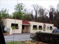 Image for San Jose -Beauclerc Animal Hospital, Mandarin, Florida