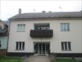 Image for Obecni urad - Olomucany, Czech Republic