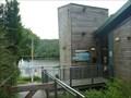 Image for Rudyard Lake Sailing Club - Rudyard, Nr Leek, Staffordshire Moorlands.