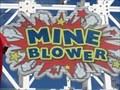 Image for Mine Blower - Fun Spot America, Kissimmee, Florida, USA.