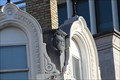 Image for 1992 - Retail and Office Building - Ludgate Circus, London, UK
