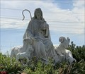 Image for Christ the Good Shepherd - Colorado Springs, CO