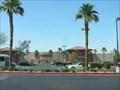 Image for Target - W. Charleston- Las Vegas, NV