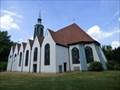 Image for Ev.-luth. St. Peter-Paul Kirche - Hermannsburg, Niedersachsen, Germany