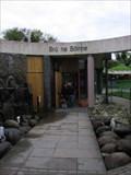 Image for Bru na Boinne Historical Park