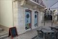 Image for myiced - Leiria, Portugal