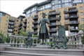 Image for Peter the Great -- Deptford, Greenwich, London, UK